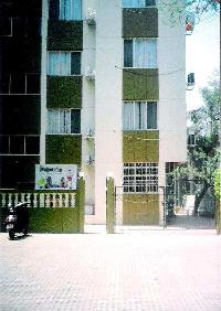 1300 Sq.ft. Office Space for Rent in Koregaon Park, Pune
