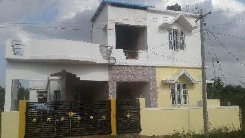 3 BHK House & Villa for Sale in Burma Colony, Karaikudi