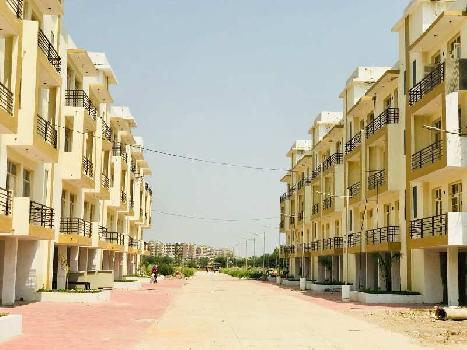 3 BHK 1150 Sq.ft. Builder Floor for Sale in Sector 113 Mohali