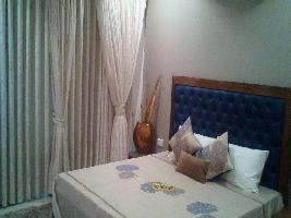 3 BHK Flat for Sale in Sector 74a, Mohali