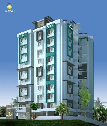 2 BHK 26 Cent Residential Apartment for Sale in Kalpathy, Palakkad