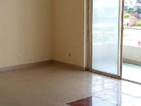 1 BHK 650 Sq.ft. Residential Apartment for Sale in Badlapur, Thane