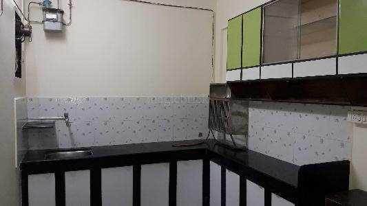 2 BHK 1005 Sq.ft. Residential Apartment for Sale in Badlapur, Thane