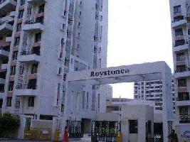2 BHK Flat for Rent in Magarpatta, Pune