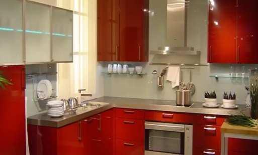 2 BHK 2600 Sq.ft. House & Villa for Sale in Hiranandani Gardens, Powai, Mumbai