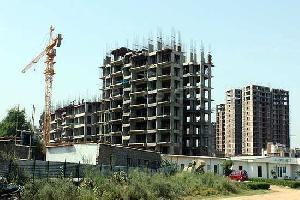 2 BHK Flat for Rent in Manpada, Mumbai