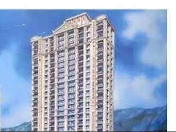 5 BHK 5000 Sq.ft. Residential Apartment for Sale in Powai, Mumbai