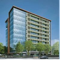 1018 Sq.ft. Office Space for Sale in Kandivali East, Mumbai