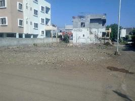 3200 Sq.ft. Residential Plot for Sale in Malegaon, Nashik