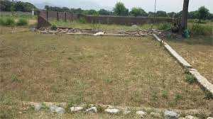 85 Sq. Yards Residential Plot for Sale in NH 91, Ghaziabad