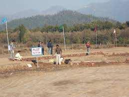 95 Sq. Yards Residential Plot for Sale in NH 91, Ghaziabad