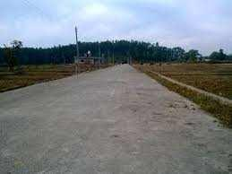 105 Sq. Yards Residential Plot for Sale in NH 91, Ghaziabad