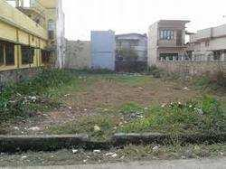 110 Sq. Yards Residential Plot for Sale in NH 91, Ghaziabad