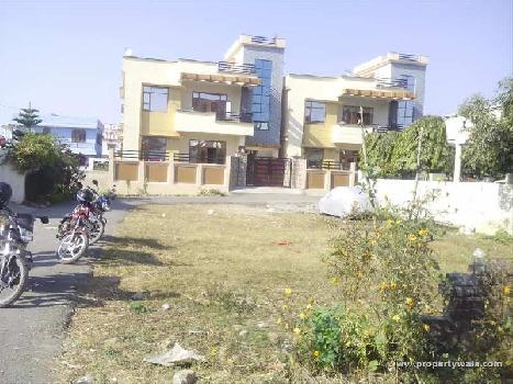 115 Sq. Yards Residential Plot for Sale in NH 91, Ghaziabad