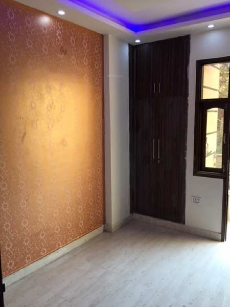 2 BHK 41 Sq. Yards House & Villa for Sale in NH 91, Ghaziabad