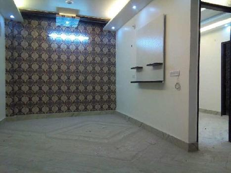 2 BHK 50 Sq. Yards House & Villa for Sale in NH 91, Ghaziabad