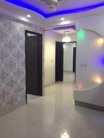 2 BHK 55 Sq. Yards House & Villa for Sale in NH 91, Ghaziabad