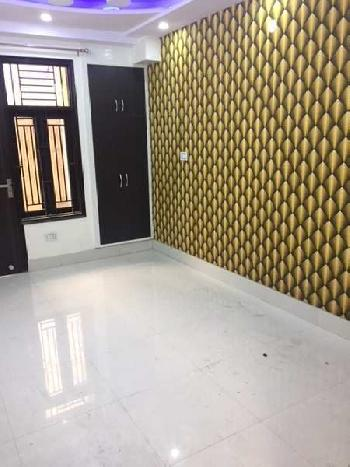 2 BHK 65 Sq. Yards House & Villa for Sale in NH 91, Ghaziabad