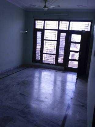 2 BHK 75 Sq. Yards House & Villa for Sale in NH 91, Ghaziabad