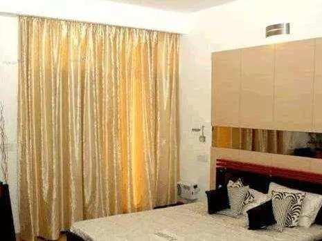 2 BHK 85 Sq. Yards House & Villa for Sale in NH 91, Ghaziabad