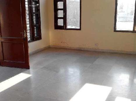 2 BHK 90 Sq. Yards House & Villa for Sale in NH 91, Ghaziabad