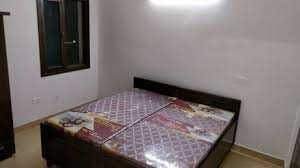 2 BHK 95 Sq. Yards House & Villa for Sale in NH 91, Ghaziabad