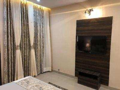 2 BHK 105 Sq. Yards House & Villa for Sale in NH 91, Ghaziabad
