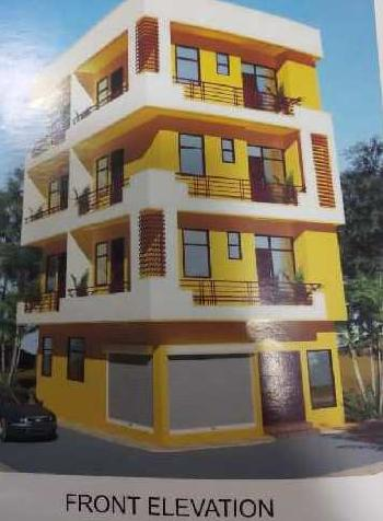 4 BHK 350 Sq. Yards Residential Apartment for Sale in Sector 47 Chandigarh