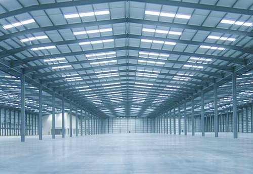 Warehouse for Rent in Bavla, Ahmedabad
