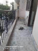 3 BHK Builder Floor for Rent in Ansal Palam Vihar, Gurgaon