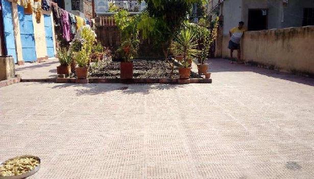 250 Sq. Yards Residential Plot for Sale in Pauri, Pauri Garhwal