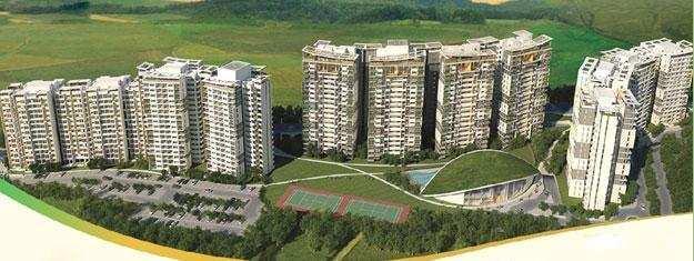 1 BHK 676 Sq.ft. Residential Apartment for Sale in Kalinga Nagar, Bhubaneswar