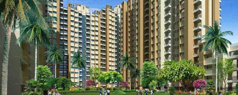 2 BHK 1035 Sq.ft. Residential Apartment for Rent in Omega 1, Greater Noida