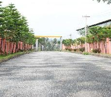 2400 Sq.ft. Residential Plot for Sale in Bagalore Road, Hosur