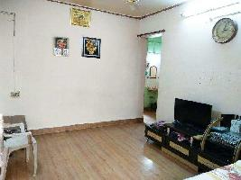 991 Sq.ft. Flat for Rent in Hadapsar, Pune