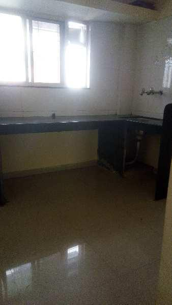 1 BHK 650 Sq.ft. Builder Floor for Rent in Chinchwad, Pune