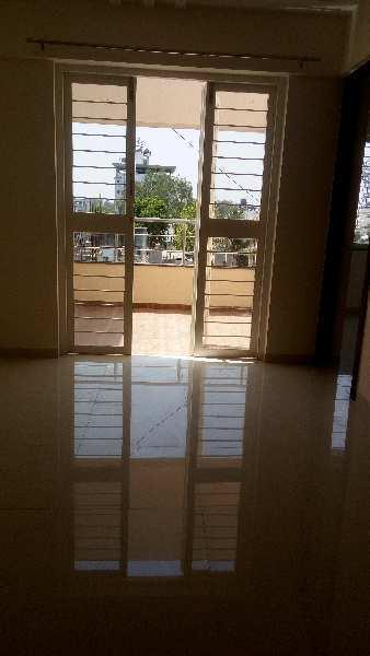 2 BHK 1000 Sq.ft. Builder Floor for Rent in Chinchwad, Pune