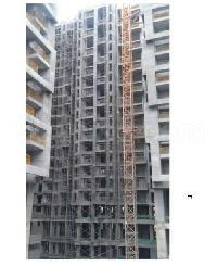 2 BHK Flat for Rent in NIBM Road, Pune