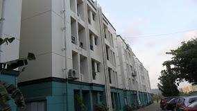 2 BHK 900 Sq.ft. Residential Apartment for Rent in Mogappair West, Chennai