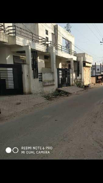 5 BHK 2150 Sq.ft. House & Villa for Sale in Indira Nagar, Lucknow