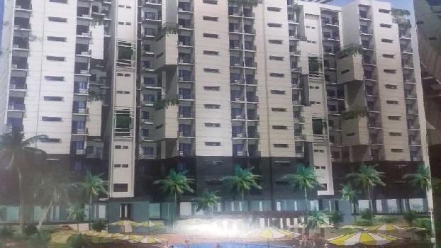 2 BHK 1400 Sq.ft. Builder Floor for Sale in Indira Nagar, Lucknow