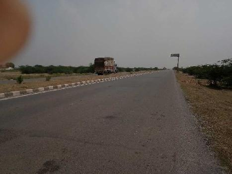 1000 Sq.ft. Residential Plot for Sale in NH 75 Baretha, Gwalior