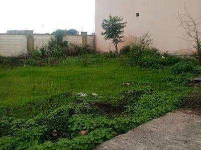 1500 Sq.ft. Residential Plot for Sale in Jhansi Road, Gwalior