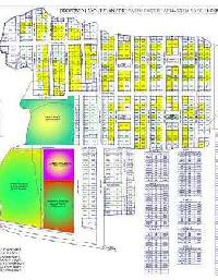 1000 Sq.ft. Residential Plot for Sale in Nilmatha