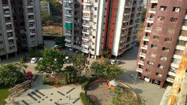 2 BHK 1000 Sq.ft. Residential Apartment for Rent in Chala, Vapi