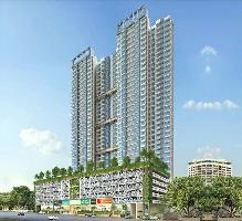 3 BHK Flat for Sale in Kandivali East, Mumbai