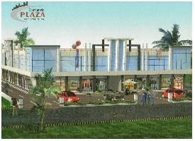1467.06 Sq. Yards Commercial Land for Sale in Mundra, Kutch
