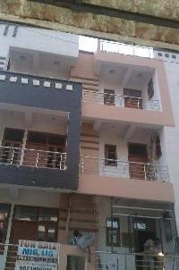 1 Bhk Builder Floor For Rent In Indirapuram Ghaziabad Rental 1 Bhk Builder Floor In Indirapuram Ghaziabad