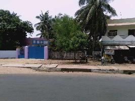 2668 Sq.ft. Residential Plot for Sale in Kalpakkam To Vandalur Road, Chennai