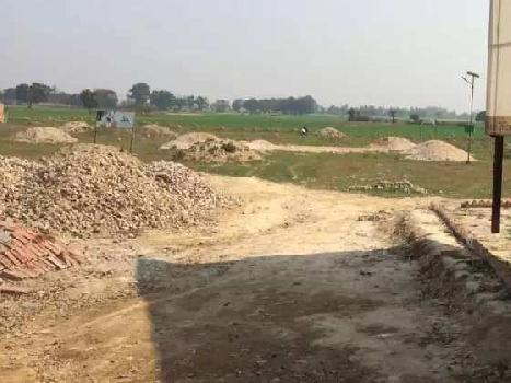1125 Sq.ft. Residential Plot for Sale in Nandri, Jodhpur